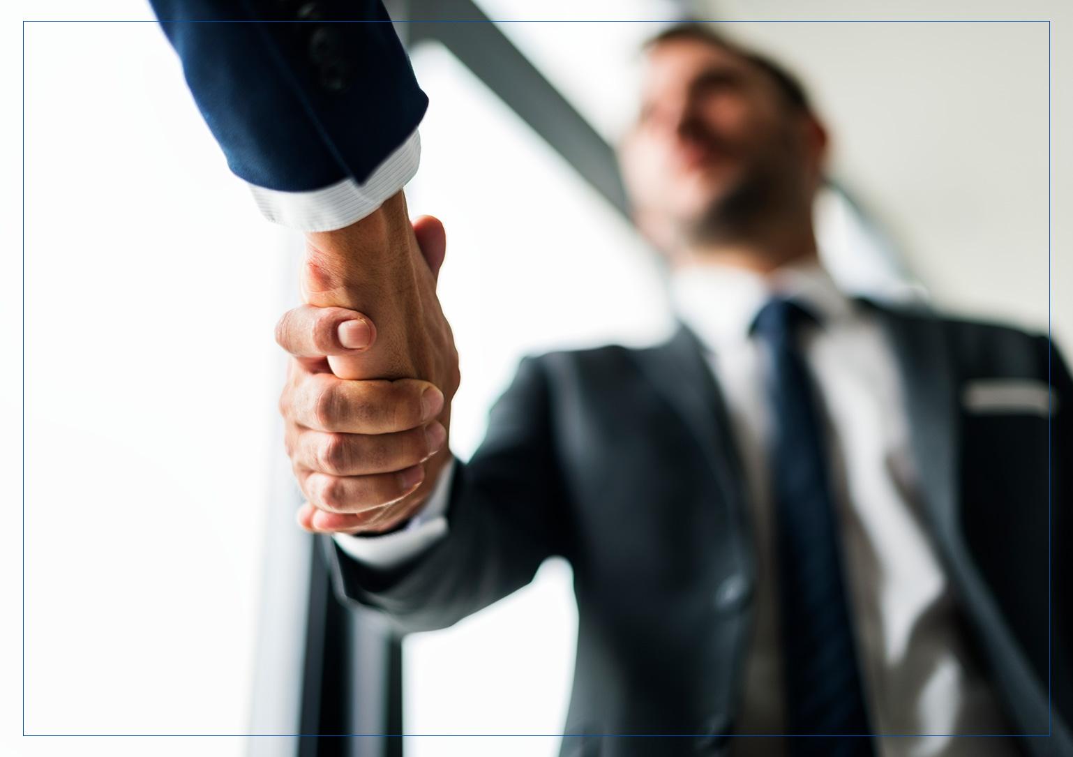 Asesoría intermediación jurídica, financiera e inmobiliaria