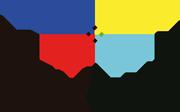 Logo Lexlum